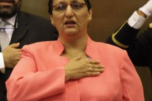 Lorena Pena